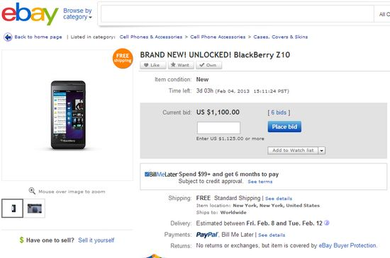 blackberry-z10-ebay-1100