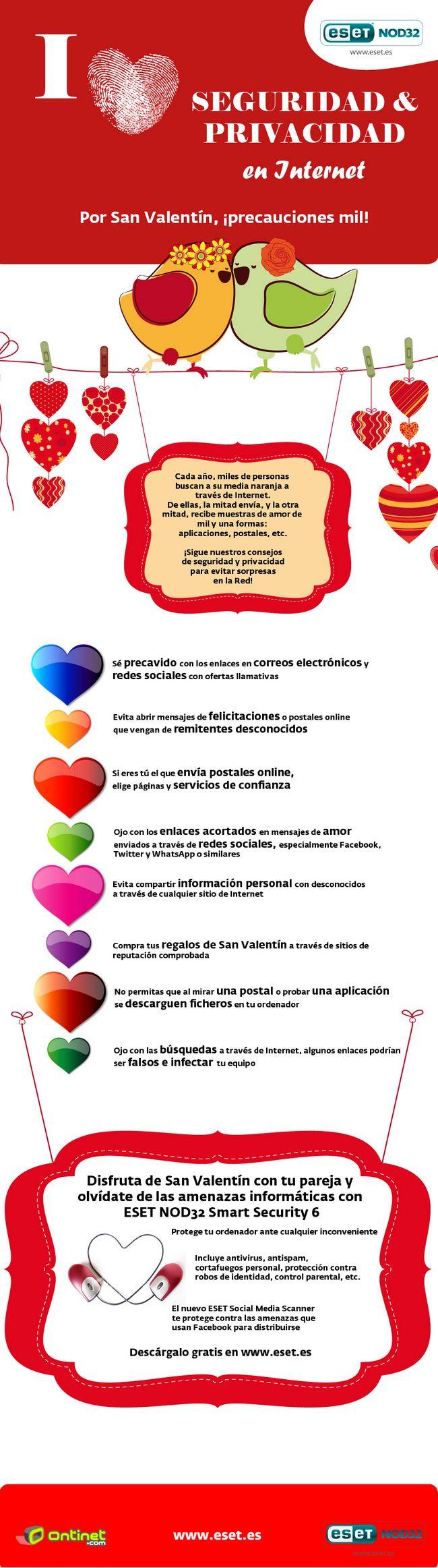 eset-san-valentin-infografia