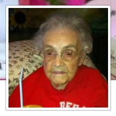 Facebook finalmente deja inscribir con su verdadera edad a una señora de 104 años