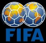 FIFA confirma que utilizará tecnología DAG en los arcos para determinar los goles a partir del 2013