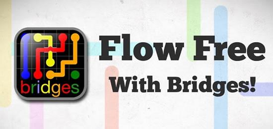 flow-free-bridges