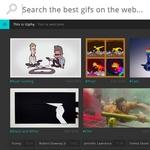 Giphy, excelente buscador de GIF animados