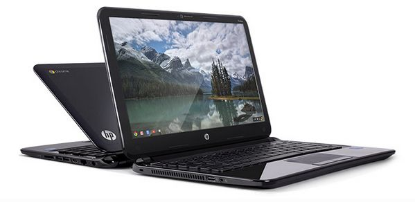 hp-pavilion-14-chromebook