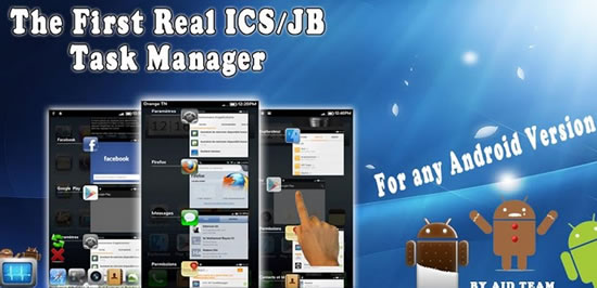ics-task-manager-gde