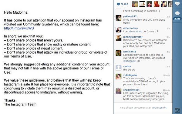 instagram-madonna
