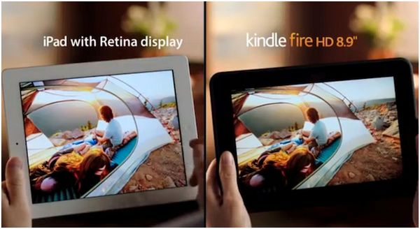 kindle-fire-hd-ipad-displays