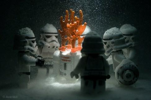 lego-star-war-hoth-Lehtimaki-2