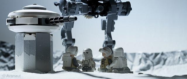 lego-star-war-hoth-Lehtimaki-3