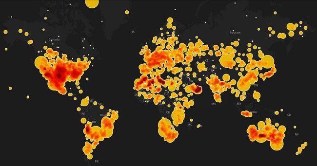 meteoritos-map-2300