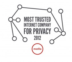 mozilla-most-trusted-privacy-2012-252x218