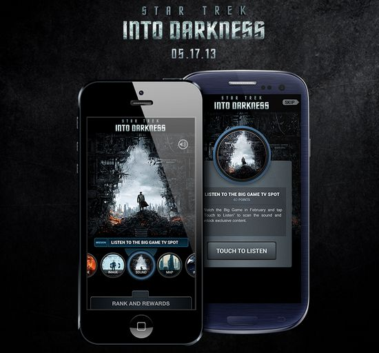 stark-trek-into-darkness-app