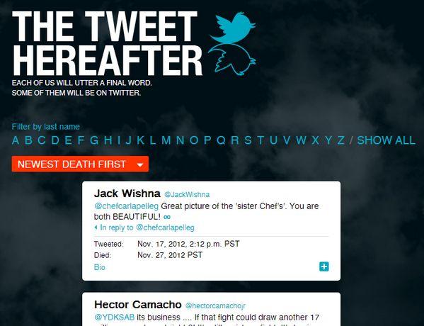 the-tweet-hereafter