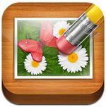TouchRetouch, app para eliminar objetos indeseados de tus fotografías #iOS #Android
