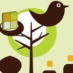 TweetGrid, busca en Twitter  y recibe los resultados en tiempo real