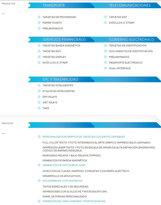 unitec-blue-productos