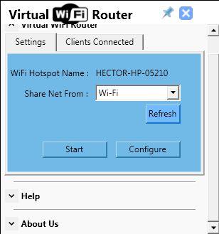 virtual-wifi-router