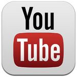 Youtube para iOS ahora permite reproducir y controlar videos en Smart TVs, PS3 y Xbox, similar to Airplay