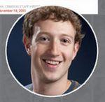 La historia completa de Facebook