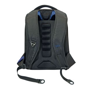 ENERGI-Plus-Bag-Back-View