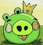 La versión original de Angry Birds ahora se puede descargar gratis para iOS
