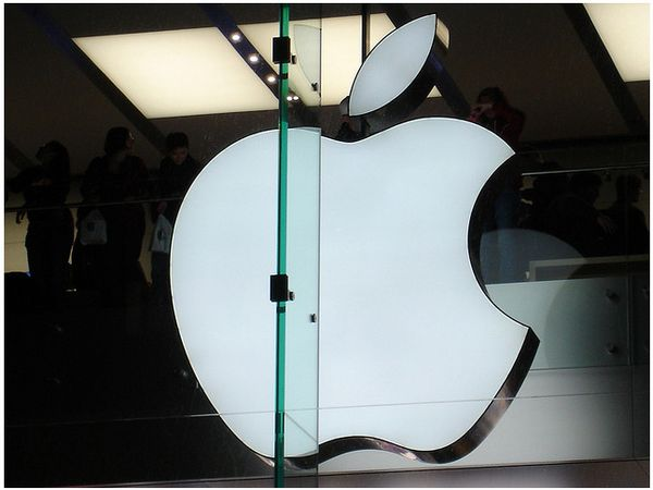 apple-sign-retail-store