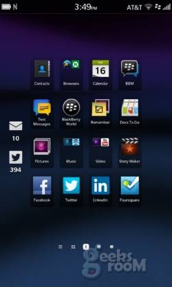 blackberry-10-03