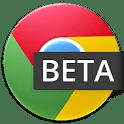 Chrome 26 beta para Android incluye mejoras en sincronización y compresión de datos