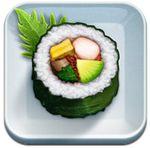 Evernote Food para iOS ahora integra OpenTable, Foursquare e incluye algunas mejoras más