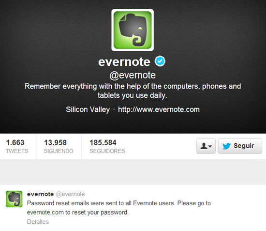 evernote-twitter