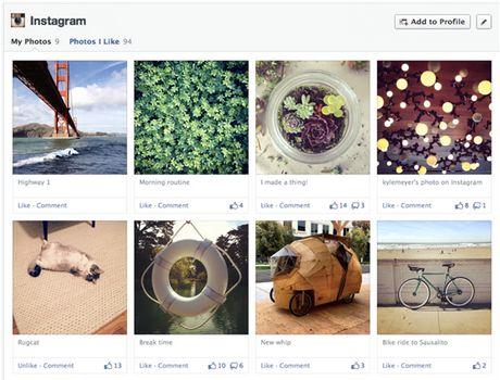 facebook-app-instagram