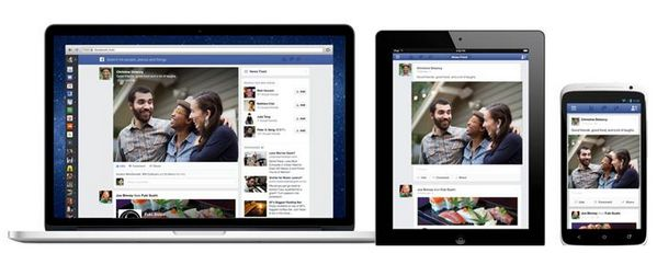 facebook-news-feed-visual