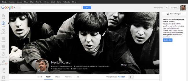 google-plus-new-profile