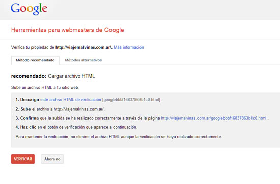 google-web-master1