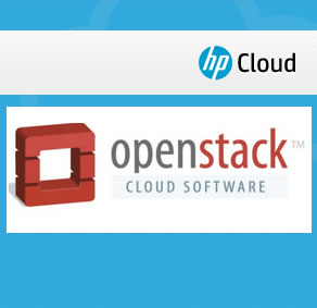 hp-cloud-openstack-logo
