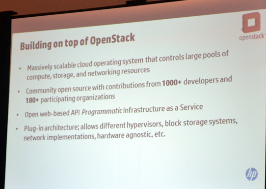 hp-cloud-openstack-pq