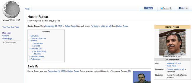 i-am-on-wikipedia