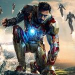 Fans recrearon el tráiler de Iron Man 3 y lo comparan con el original
