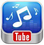 Music Tube, app móvil gratuita para escuchar y ver la mejor música de Youtube