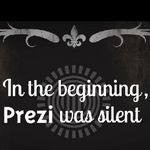 Prezi llega a los 20 millones de usuarios y ahora permite agregar audio a las presentaciones