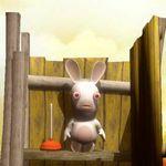Según un estudio los videojuegos ayudan a leer mejor a los niños con dislexia