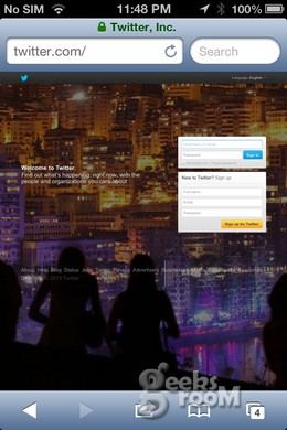 twitter-desktop-1