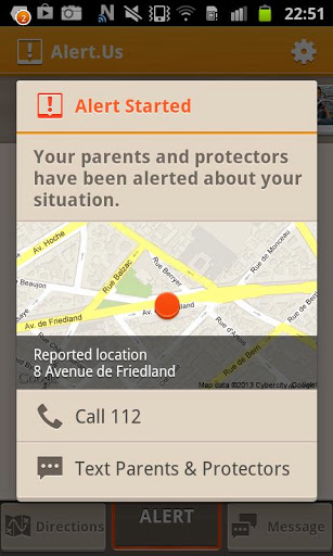 alert-us-android