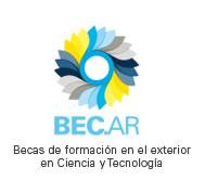 bec-ar