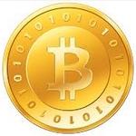"""Según reporte, Hackers accedieron a servidores Mt. Gox y declaran que siguen teniendo los bitcoins """"robados"""""""