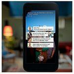 Facebook aclara algunas dudas sobre privacidad y Facebook Home