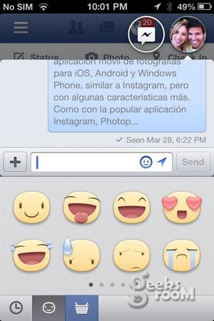 facebook'stickers-01