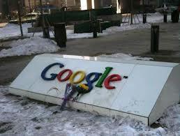 google-rip