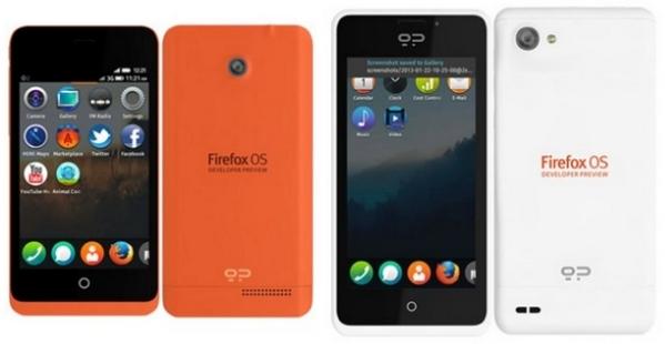 keon-peak-firefox-os-geeksphone
