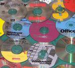 Internet Archive ahora tiene la colección más grande de software antiguo