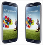 Samsung espera que el Galaxy S4 pase los 10 millones de unidades vendidas la semana próxima